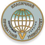 Інститут Журналістики і Масової Комунікації Класичного Приватного Університету